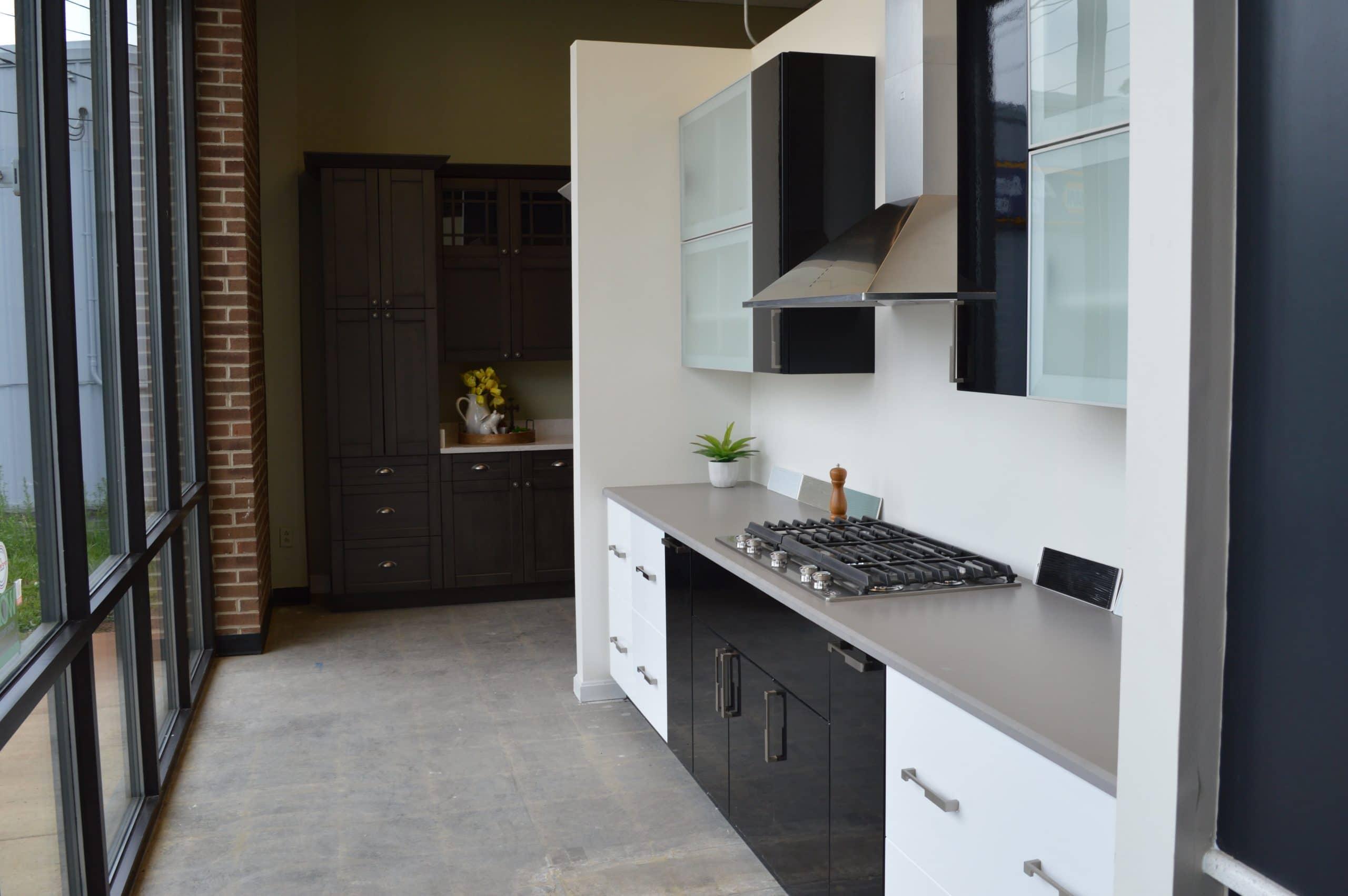 Cabinets Winchester Va Earth Art Kitchen Bath