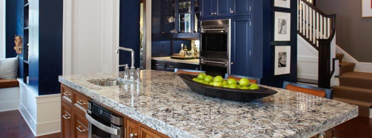 Quartz and Quartzite Countertops: What's the Difference?