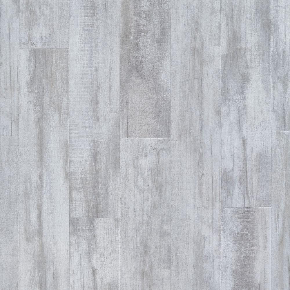 cape may white cap flooring