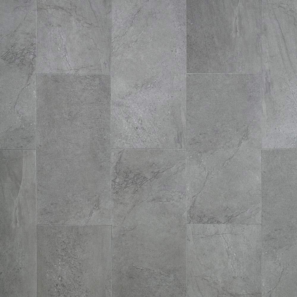meridian steel flooring
