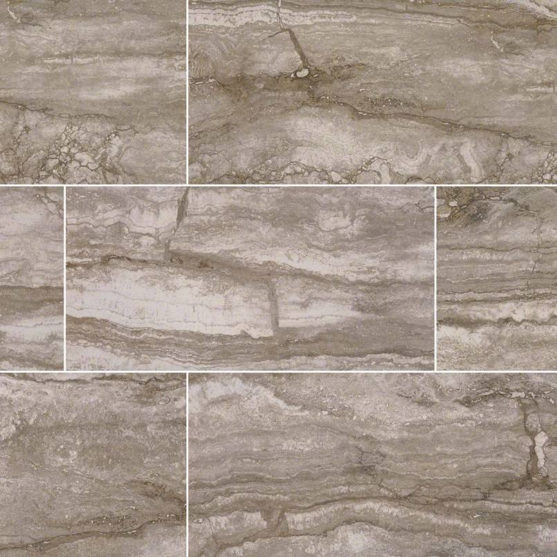 bernini camo pietra flooring