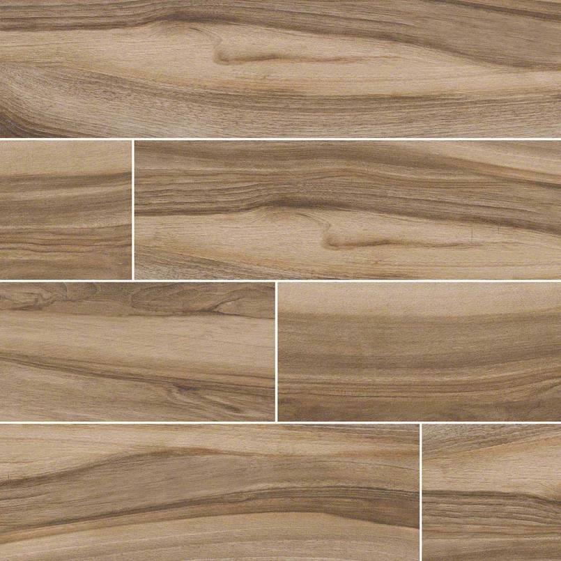 café aspenwood flooring