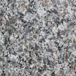 new-caledonia-granite-color